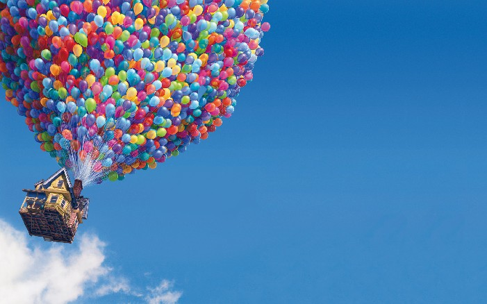 up_movie_desktop_1920x1200_wallpaper-415904