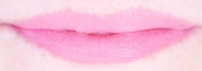 Illamasqua imPerfection Immodest Lipstick (03)