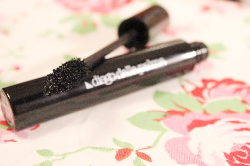 Review Diego Dalla Palma Mascara GoGo (03)