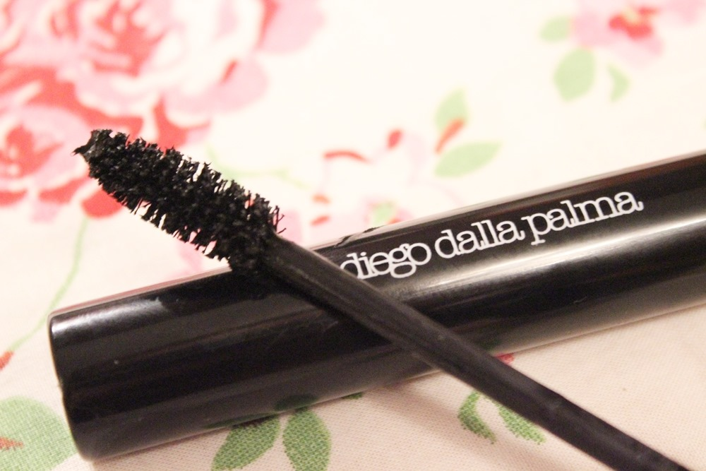 Review Diego Dalla Palma Mascara GoGo (04)