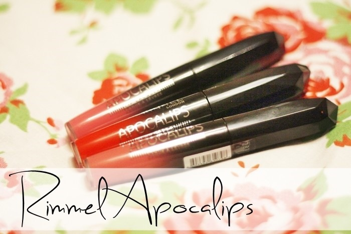Rimmel Apocalips Review (01)