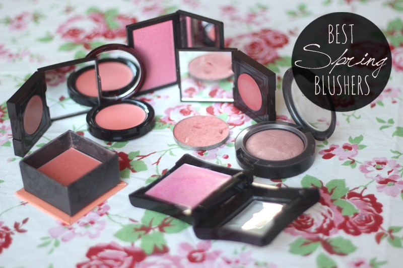 Best Spring Blushers (1)