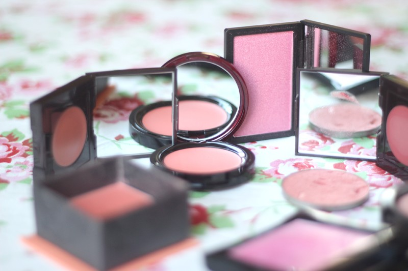 Best Spring Blushers (2)