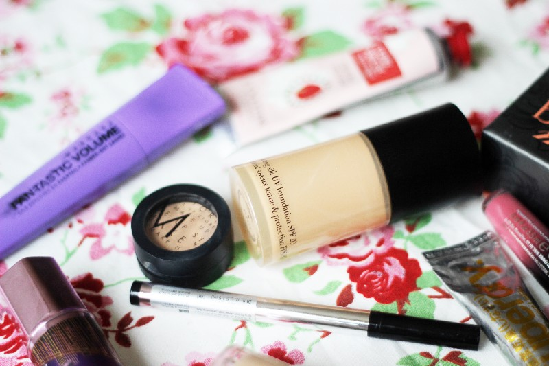 Monthly Favourites April 2013 (3)