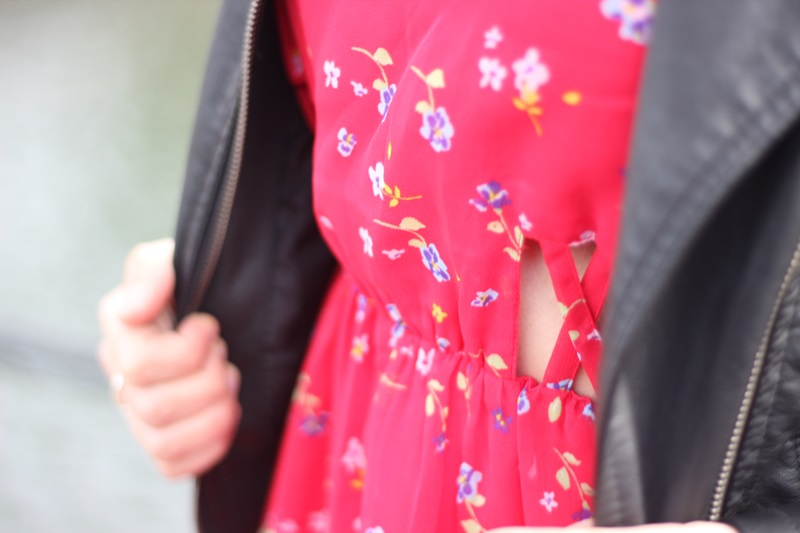 OOTD Floral Cut-Outs (04)