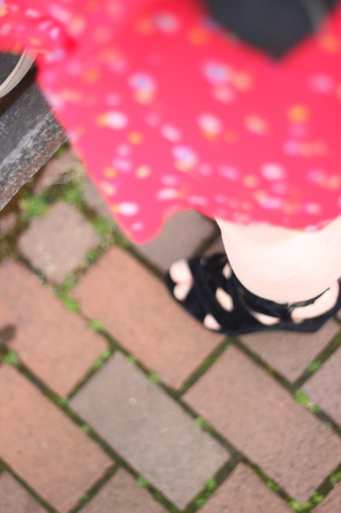 OOTD Floral Cut-Outs (05)