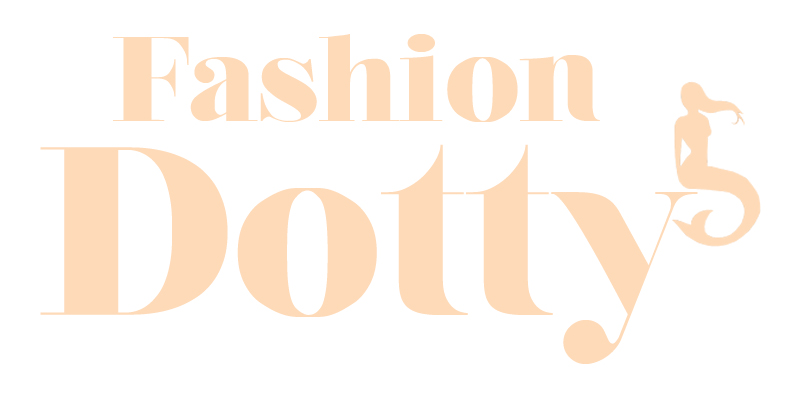 FASHION DOTTY // Manchester, UK Fashion + Lifestyle Blog