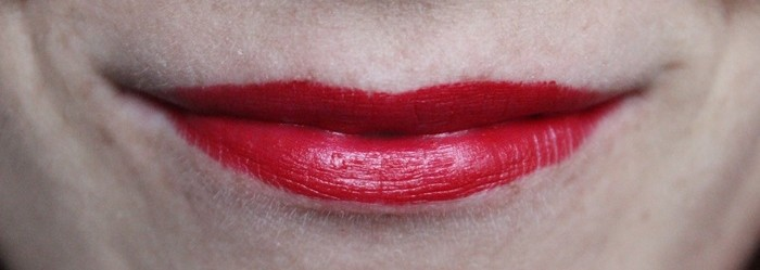 Beauty Best 5 AW Lipsticks (10)