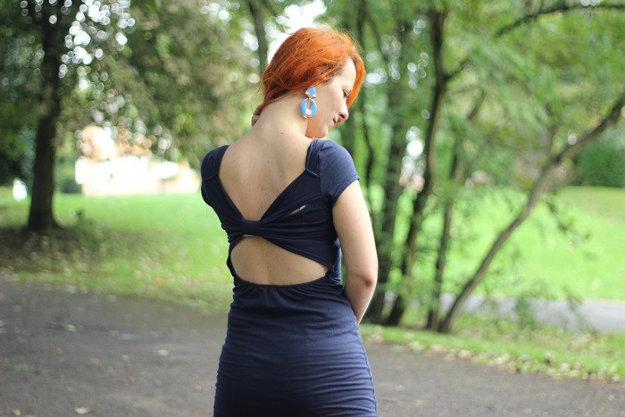 Outfit In The Navy (10)