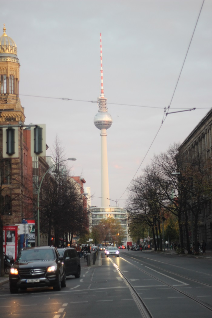 Travel Diary Berlin #1 (17)