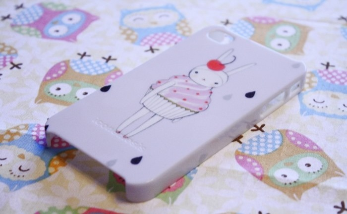 Iconomesis iPhone Cases Giveaway (1)
