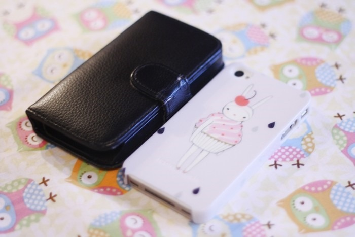 Iconomesis iPhone Cases Giveaway (2)
