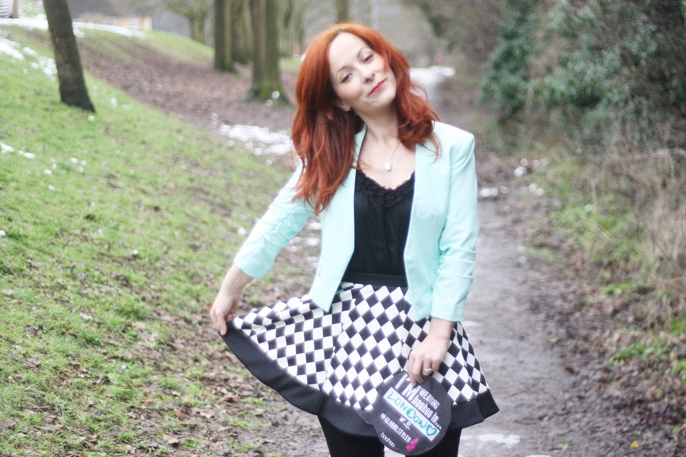 Outfit Boohoo Global Style Blogger Challenge (03)