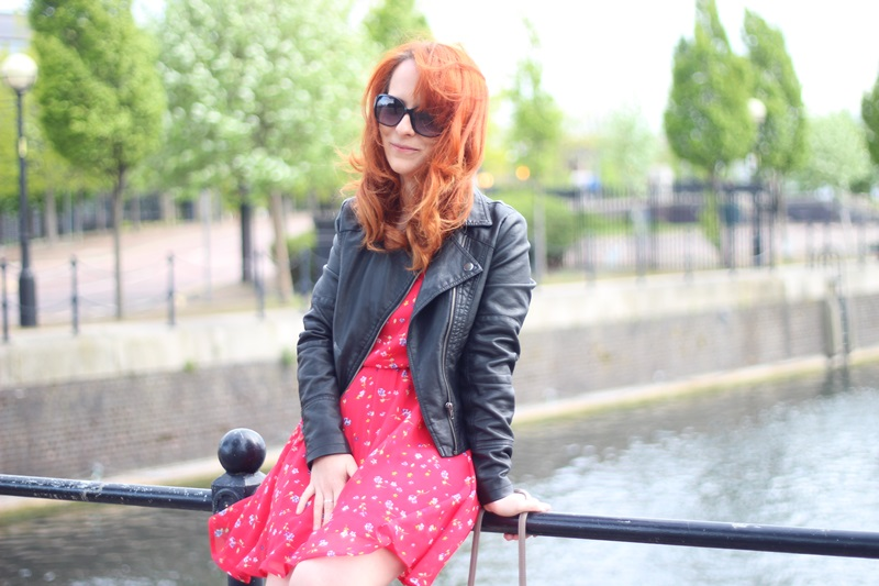 OOTD Floral Cut-Outs (01)