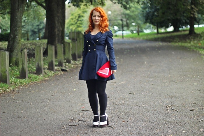 Outfit In The Navy (02)